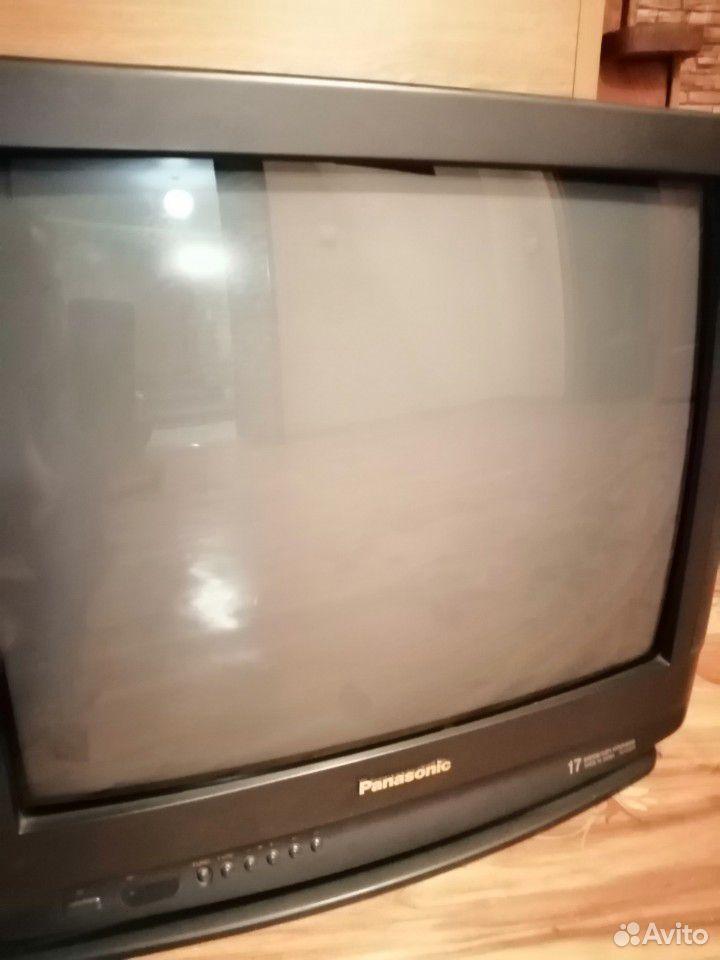 Телевизор  89044081204 купить 1