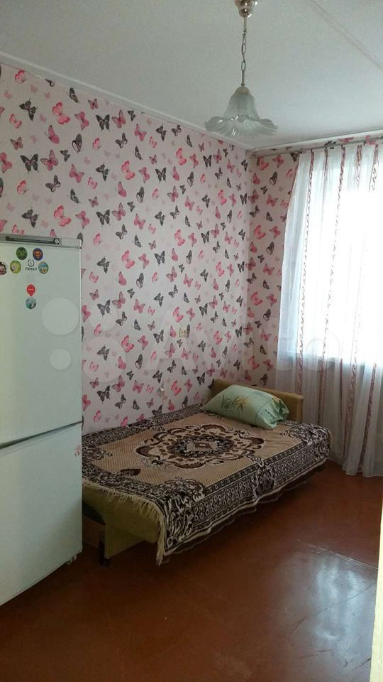 2-к квартира, 52 м², 8/9 эт.  89536677850 купить 9