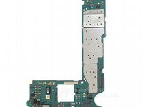 Материнка Galaxy S7 edge SM-G935F