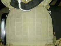 Плитник 5.11 TAC TEC plate carrier