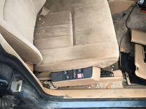 Электро салон Volvo 960 — Запчасти и аксессуары в Рязани