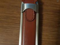 Флешки USB 2.0 Новые