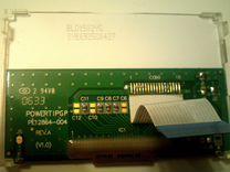 Дисплей: LCD; графический; 128x64; — Товары для компьютера в Волжском