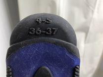 Ласты размер 36-37