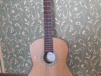 Venson американскую акустическую гитару