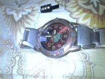 b04cdaef китайские - Купить часы в России на Avito