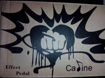 Caline CP-34