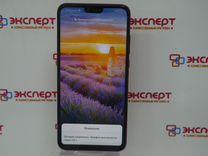 Телефон Honor 8X 4/64GB (А42)