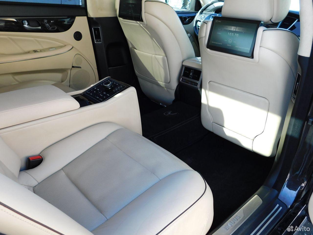 Аренда авто на свадьбу, бизнесс, трансфер, премиум 89222011710 купить 4
