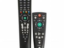 TV BBK 32LEM-3081/T2C (цифра-T2 видео-USB )