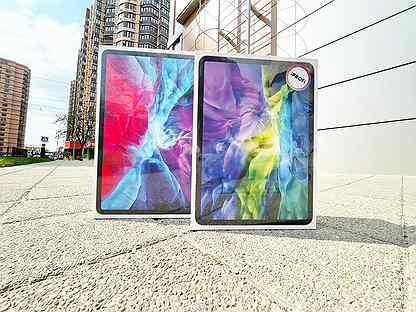 iPad 8/Mini/Air/Pro/11/12/2020/ Магазин. Гарантия