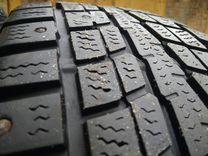 185 65 15 Dunlop SP winter ice 01 4 шт
