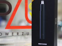 Электрический мини-триммер для волос в носу Xiaomi