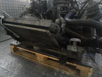 Двигатель Рено F9Q 746