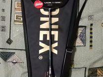 Yonex Voltric Z-Force 2 3u g4 RU