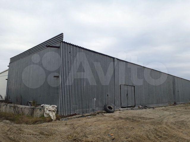 Бетон в белоярском как доставляется на место строительства пластичная бетонная смесь