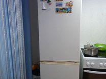 Продам холодильник — Бытовая техника в Челябинске