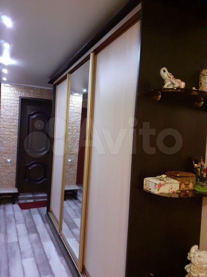 2-к квартира, 56 м², 2/2 эт.  89927004826 купить 2