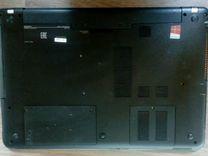 Sony SVF152