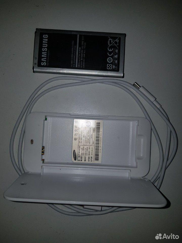 Зарядное устройство с аккумулятором для Самсунг Ге  89227958240 купить 5