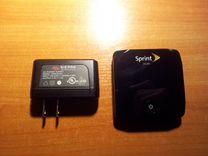 Sierra wireless n7n mhs 802