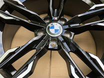 Диски BMW R18 стиль 718М