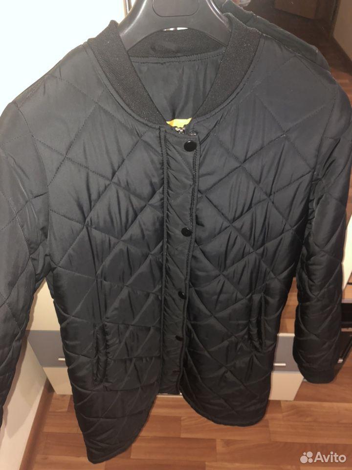 Куртка 89146047043 купить 1
