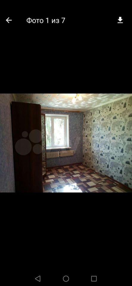 2-к квартира, 51 м², 3/5 эт.  89176411823 купить 3
