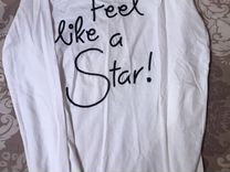 Туника, футболки