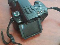 Sony A37 Kit