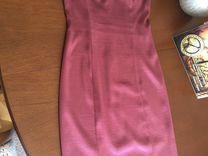 Платье Slim Fox 42 размер