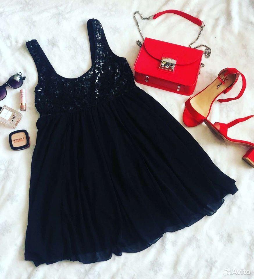 Платье 89527956570 купить 1