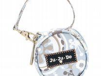 Коврик для пеленания сумочка Ju-Ju-Be Paci-Pod