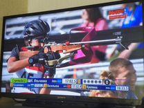 Телевизор Sony kdl 32re303