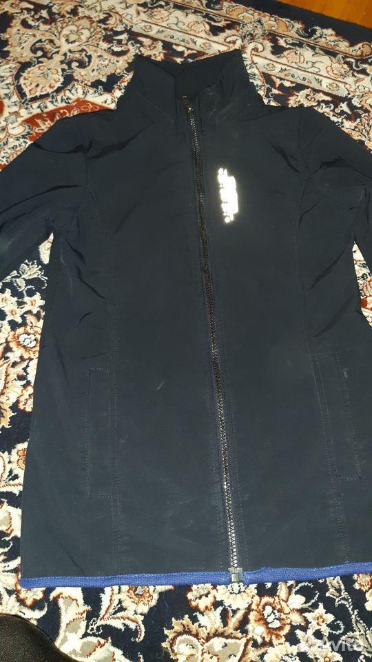 Спортивная куртка  89064552513 купить 2