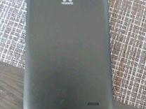 Huawei Ascenb G630