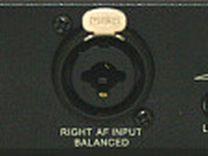 Ушной мониторинг радиосистема Arthur Forty PR80
