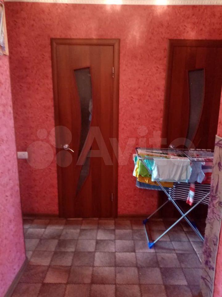 3-к квартира, 70 м², 3/5 эт.  89615534614 купить 7
