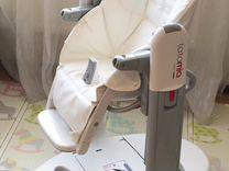 Детский стул для кормления Peg Perego Tatamia 3в1