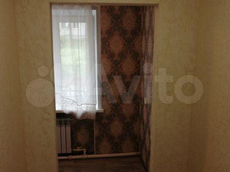 2-к квартира, 50.1 м², 1/2 эт.  89103333055 купить 9