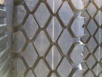 Шины маз камаз Ид-304 12.00-20 (320-508) 14сл Омск