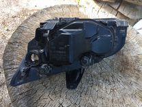 Фара Форд Фокус 2. Оригинал. б.у