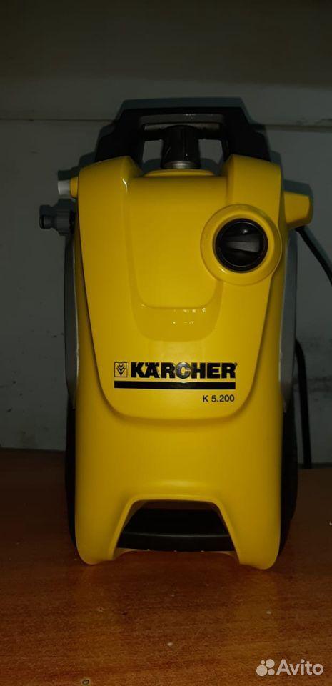 Мойка Karcher  89188354805 купить 1