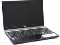 Acer V3-571G на разбор