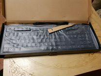 Клавиатура компьютерная новая не использованная