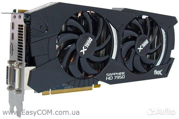 Продам игровой компьютер  89288840851 купить 7