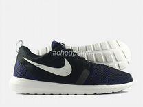 1cf6b6b8 nike roshe run - Сапоги, ботинки и туфли - купить мужскую обувь в ...