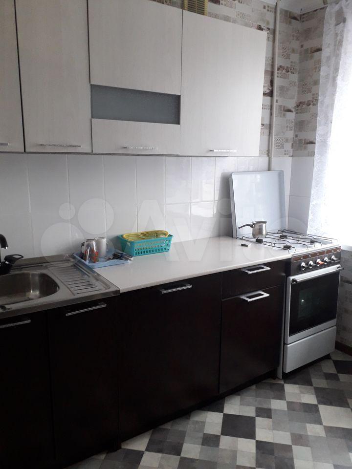 1-к квартира, 32 м², 4/5 эт.  89061673873 купить 1
