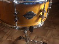Sonor Малый барабан + чехол
