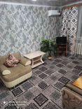 1-к. квартира, 35 м²,3/5 эт.